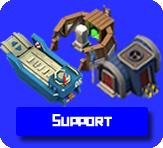 File:Support Platform.png