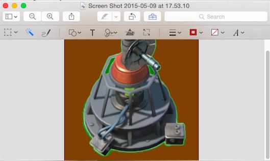 File:Screen Shot 2015-05-09 at 18.03.18.png