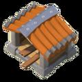 WoodStorage7