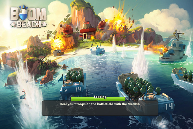 File:Loading Screen 3.png