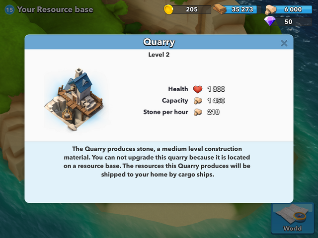 File:Quarry Stats2.png