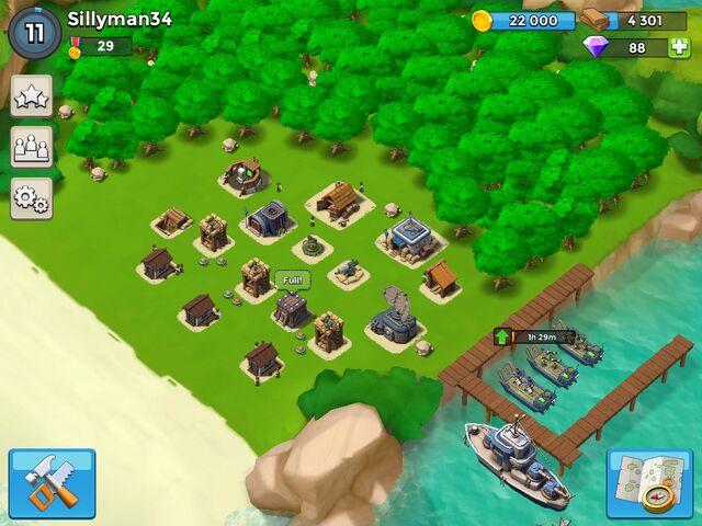 File:Sillyman34 Base.jpg