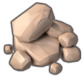 File:Stone (3).png