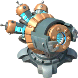 File:ShockLauncher7.png