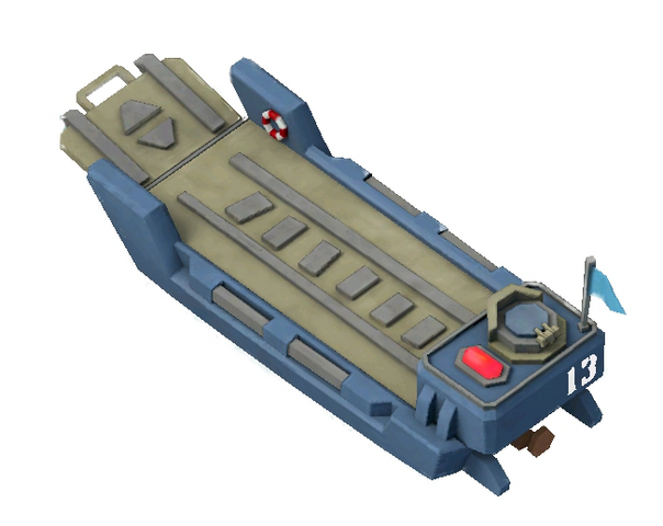 File:Landing Craft 09.png