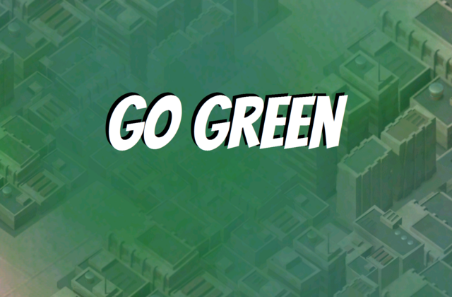 File:Go Green.png