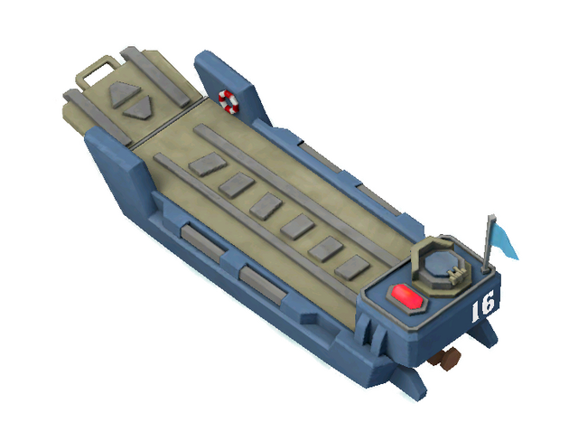 File:Landing Craft 12.png
