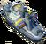 Gunboat21