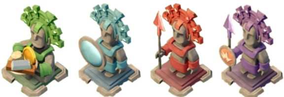 File:Bb graphic statues2.png