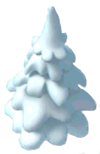 File:YoungPine.png