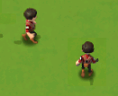 File:Blackguard Villagers.PNG