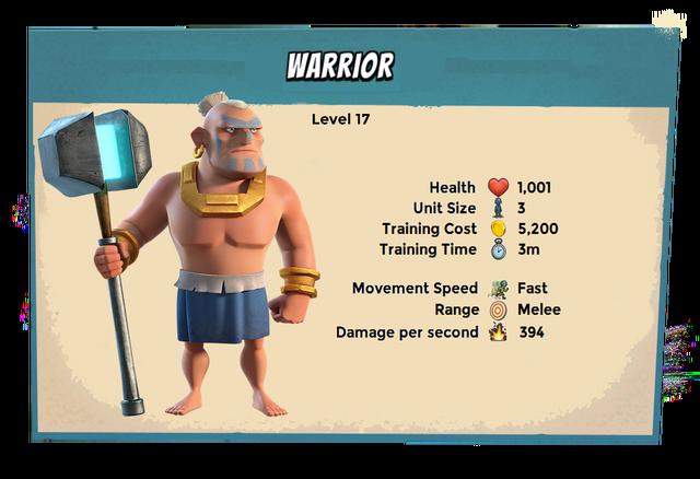 File:Warrior level 17.png
