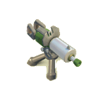 File:Machine Gun Level 1.png