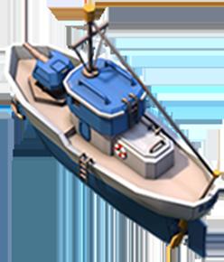 File:Gun Boat.png