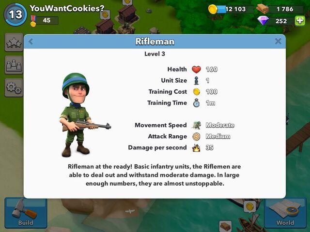 File:BBriflemanlvl3cookies.jpg