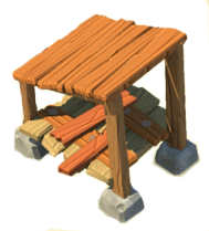 File:WoodStorage lvl5.png