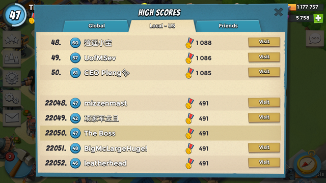 File:BBB on US Leaderboards.png