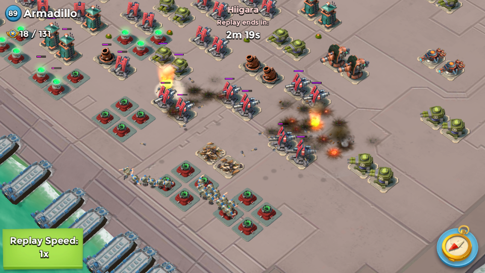 boom beach matchmaking 2015 However, the single player campaign in boom beach is more fun and dynamic first of all, only if you win, you will get resources in boom beach, you will start to see enemy players once you will get past the first few radars sand hq levels on the world map at the same time, you will be able to scout enemies without having to pay anything.