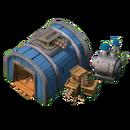 Armory2