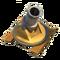 Mortar1New