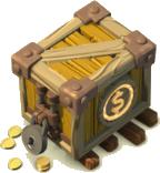 File:GoldStorage 2a.png