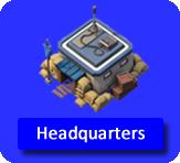 File:Headquarters Platform.fw.png