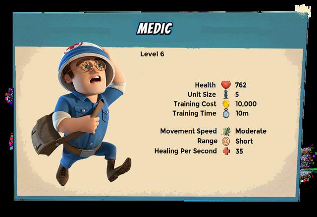 File:Medic level 6.png
