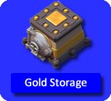 File:Goldstorage Platform.png