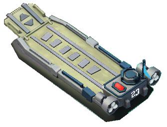 File:LandingCraft 19.png