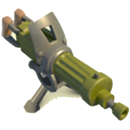 File:MachineGun Lvl 5.png