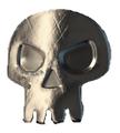 Thumbnail for version as of 01:48, November 3, 2014