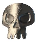 File:Polished Blacguard Symbol.png