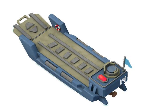 File:Landing Craft 10.png
