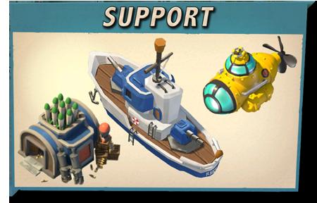 File:Menu Support2.png