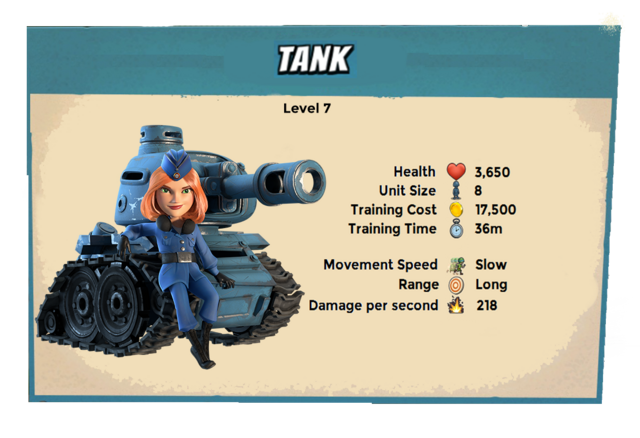 File:Tank level 7.png
