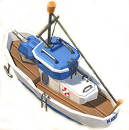 File:Gunboat lvl7 new.jpg