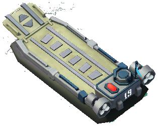 File:LandingCraft 15.png