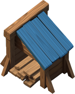 File:Wood Storage4.png