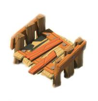 File:WoodStorage lvl2 new.jpg