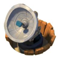 File:Radar lvl1.png