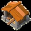 WoodStorage5