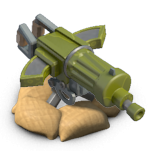 File:MachineGun3.png