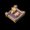 StoneStorage1