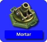 File:Mortar Platform.png