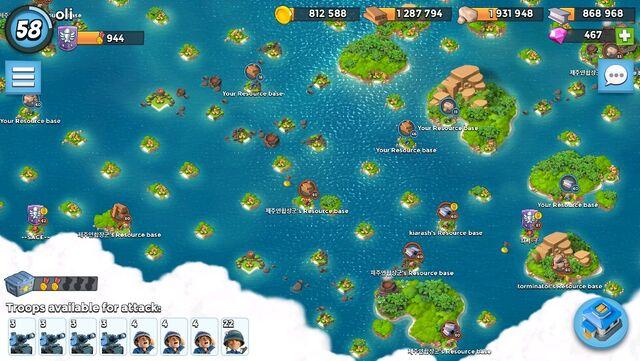 File:Resource base pairing map.jpg
