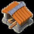 WoodStorage6