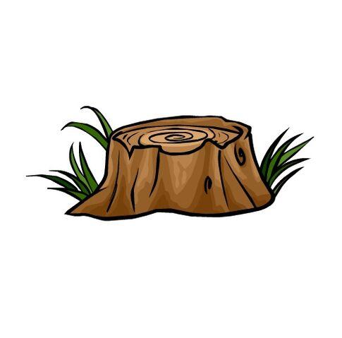 File:Stump.jpg