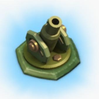 File:Mortar-level-1-superteddy.jpg