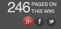 Thumbnail for version as of 21:34, November 21, 2013