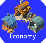 File:Economy Buildings.png